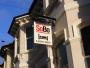 SoBo Brighton Hostel